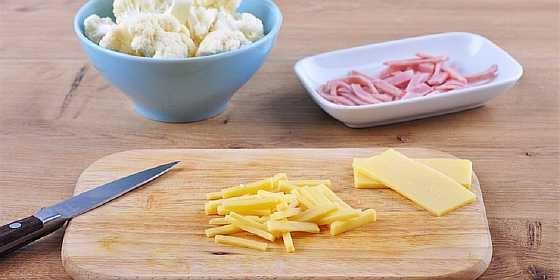 Salat s vetchinoi (3)