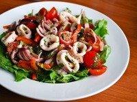 calamar-salat