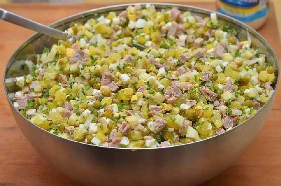 salat-olivje (10)