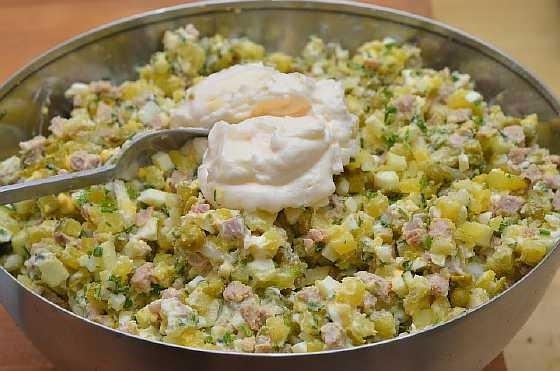 salat-olivje (11)