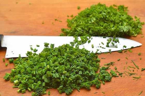 salat-olivje (8)