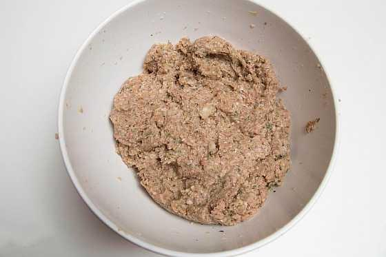 Lyulj-kebab iz govjdiny (3)