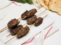 Lyulj-kebab iz govjdiny (6)