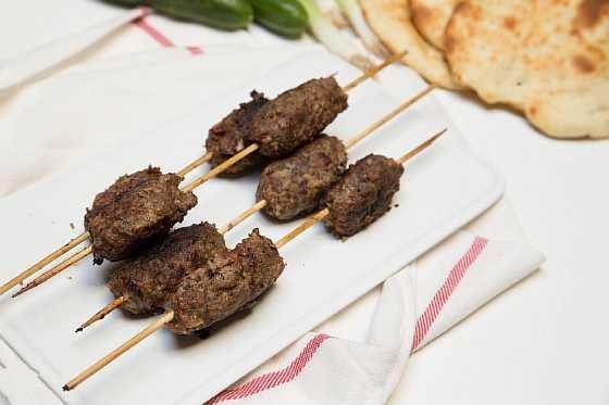 Lyulj-kebab iz govjdiny (7)