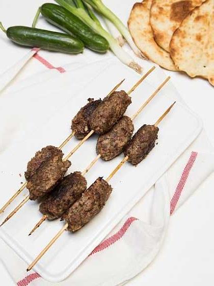 Lyulj-kebab iz govjdiny (8)