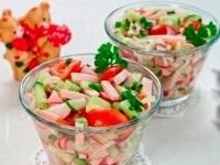 Salat-s-vetchinoy1