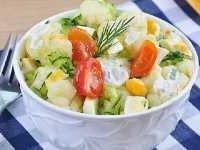 salatka-kalafiorowa - копия