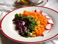 salat raduga1