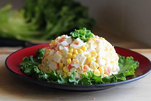 krabovyj-salat (4)