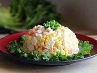 krabovyj-salat (5)