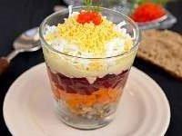 verrine-cu-salata-mimoza - копия