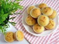keksy-vanilnye (10)