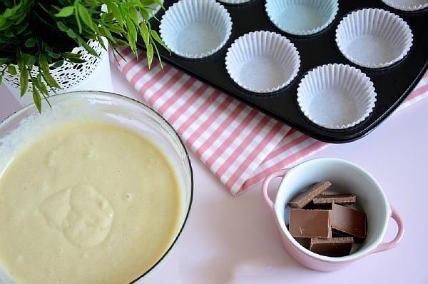 keksy-vanilnye (5)
