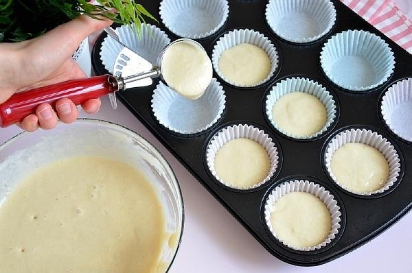keksy-vanilnye (6)