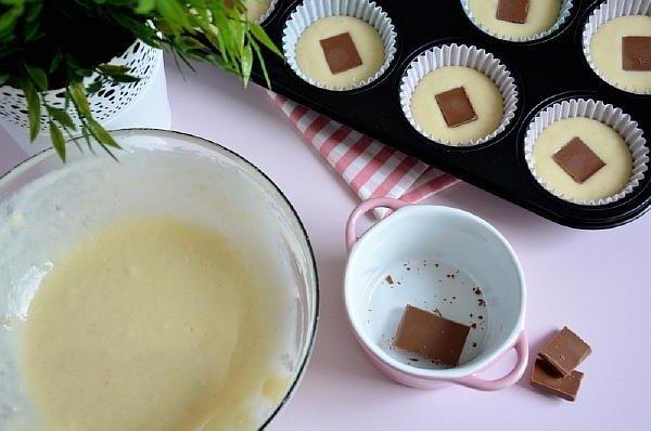 keksy-vanilnye (7)