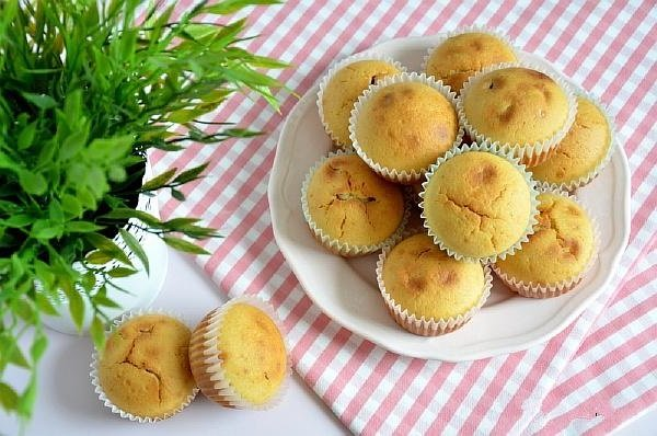 keksy-vanilnye (9)