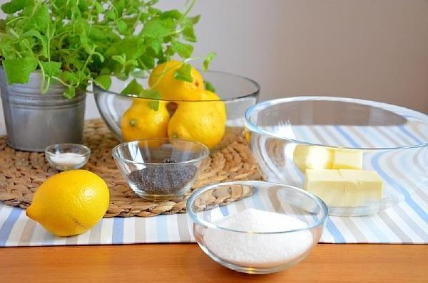 limonnye-keksy (2)