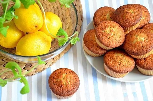 limonnye-keksy (3)