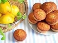 limonnye-keksy (4)