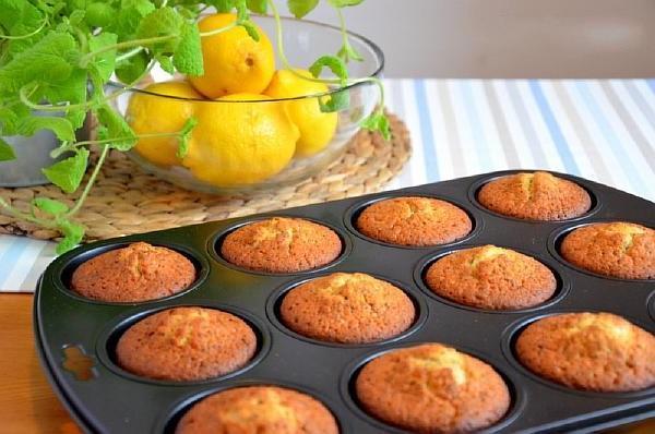 limonnye-keksy (5)