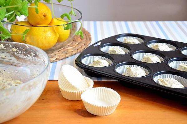 limonnye-keksy (6)