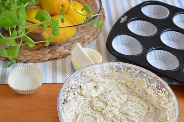 limonnye-keksy (7)