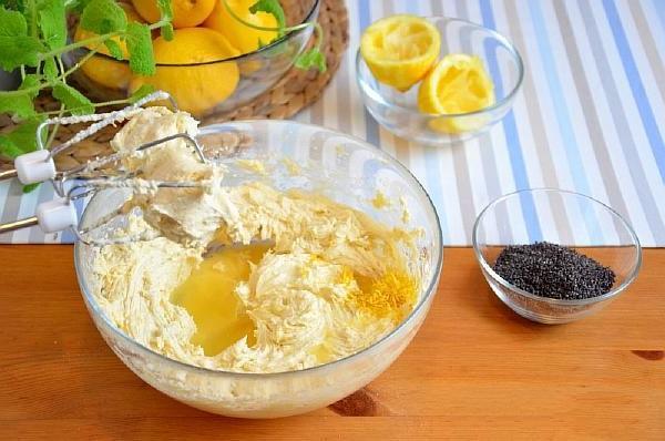 limonnye-keksy (8)