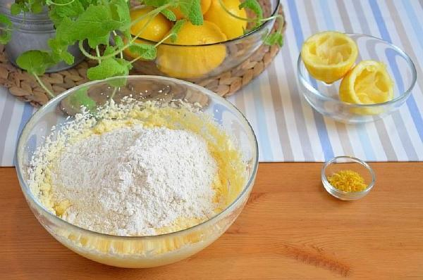 limonnye-keksy (9)