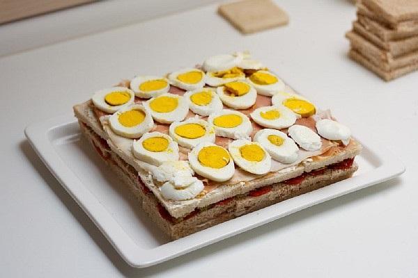 tort-sendvich (10)