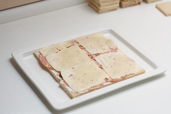 tort-sendvich (5)