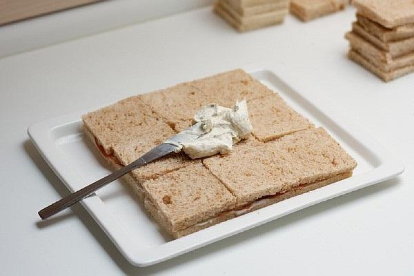 tort-sendvich (6)