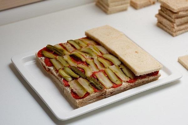 tort-sendvich (7)