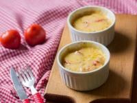 myaso-po-francuzski-s-pomidorami (6)