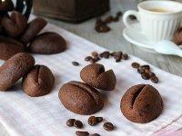 pechenya-kofeynye-zerna (11)