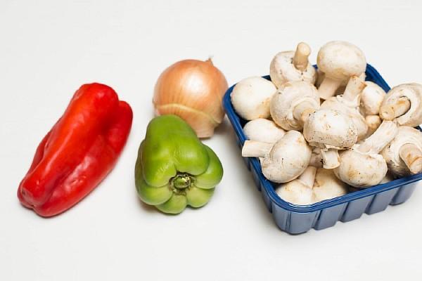 salat-s-gribami (1)