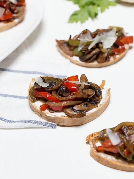salat-s-gribami (14)
