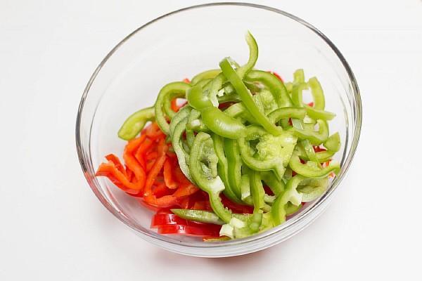 salat-s-gribami (5)