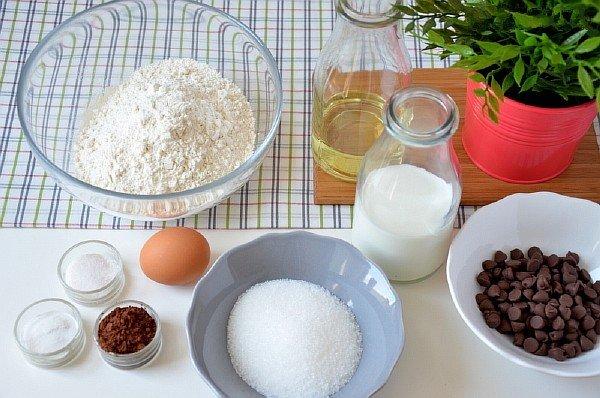 shokoladnye-maffiny (1)