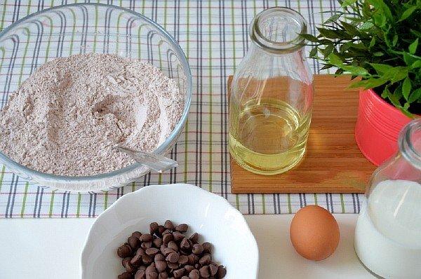 shokoladnye-maffiny (3)