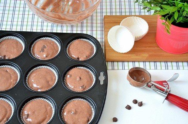 shokoladnye-maffiny (5)