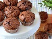 shokoladnye-maffiny (7)