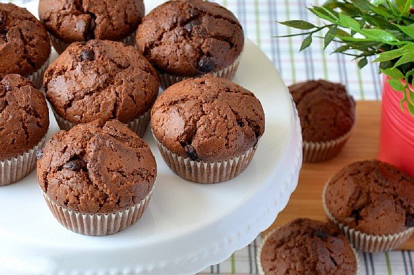shokoladnye-maffiny (8)