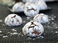 shokoladnye-treshchinki (10)