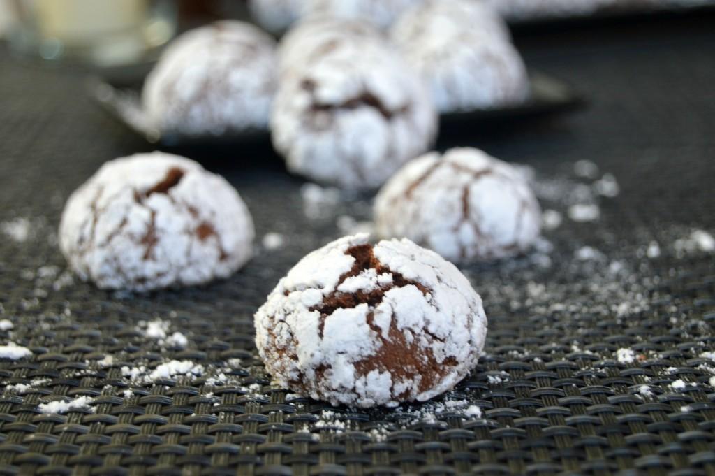shokoladnye-treshchinki (8)