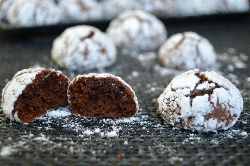 shokoladnye-treshchinki (9)