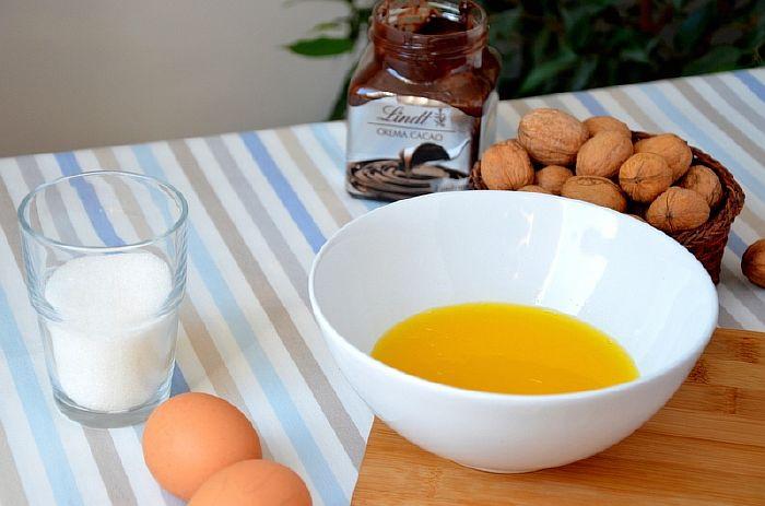 rogaliki-s-shokoladom (2)
