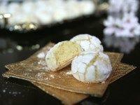 vanilnoe-mramornoe-pechene (10)
