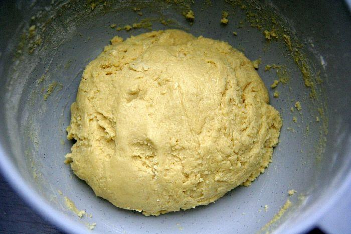 vanilnoe-mramornoe-pechene (3)