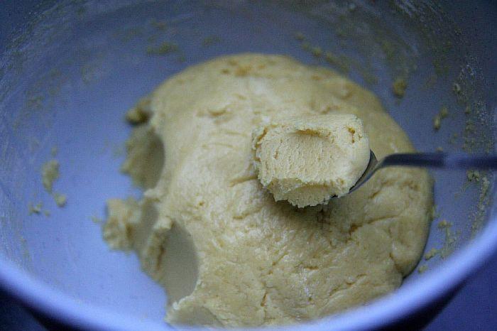 vanilnoe-mramornoe-pechene (4)