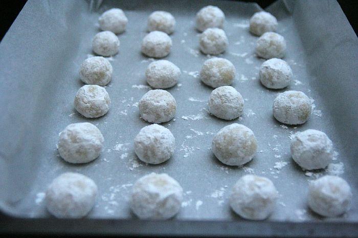 vanilnoe-mramornoe-pechene (6)